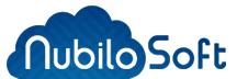 NubiloSoft